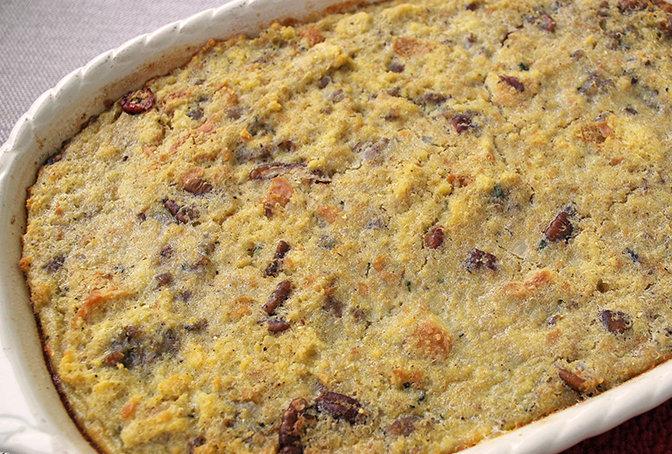 quinoa_cornbread_with_cranberry_cornbread_dressing.jpg